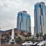 2月は東南アジアノマドツアーに行ってくるよ! フィリピン&インドネシアをまわってきます