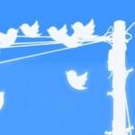 突然大量リツイートされたのでTwitterで大量拡散されて初めて体感する「5つの現象」をまとめてみました
