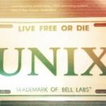 Linuxの基本覚書…ホスト名の確認と変更