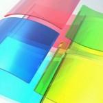 Windows7で突然ブルースクリーン→強制電源OFFの現象が出たので、原因を探ってみた