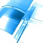 Windows上で次回起動時にセーフモードにする設定方法