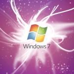今使っているWindowsのバージョンやエディションを5秒で確認できる、一番簡単な方法