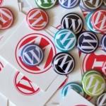 数多くのプラグインを試してこれに決めた! WordPressサイトの外観をスマート&機能的に整えてくれるオススメプラグイン16選