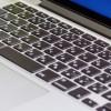 Windowsでキーマッピング(キーボード割り当て)を変更する方法