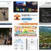 僕がブログ更新で日常的ヘビーユースしているブロガー絶対必須アプリ/ツールまとめ・15選