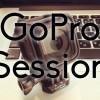 旅動画・撮影用に「GoPro Session」を買ったので開封の儀を執り行うよ!(動画あり)