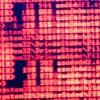 技術メモ。 telnetの表示内容をファイルに出力する。