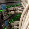 e-Wordsが公開している「TCP/IPの有名ポートの一覧」が便利だったのでメモ。