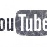 YouTubeの見たくないチャンネルを非表示にするChromeアドオン「Video Blocker」を試してみた
