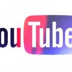 YouTube動画アップロードのテンプレート設定(デフォルト)を変更する方法(2015年10月版)