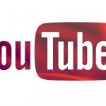 YouTubeチャンネルの動画数を確認する方法 (2015年12月版)