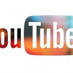 YouTube動画をループ再生させる3つの方法 (2016年1月版)