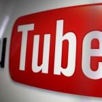 YouTubeの「おすすめ」に表示される見たくないチャンネルを非表示にする方法