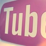 さらばヒカキン。 何故か消すことが出来なくなっていた「YouTubeで人気 日本」のフィードが削除出来るようになっていた模様